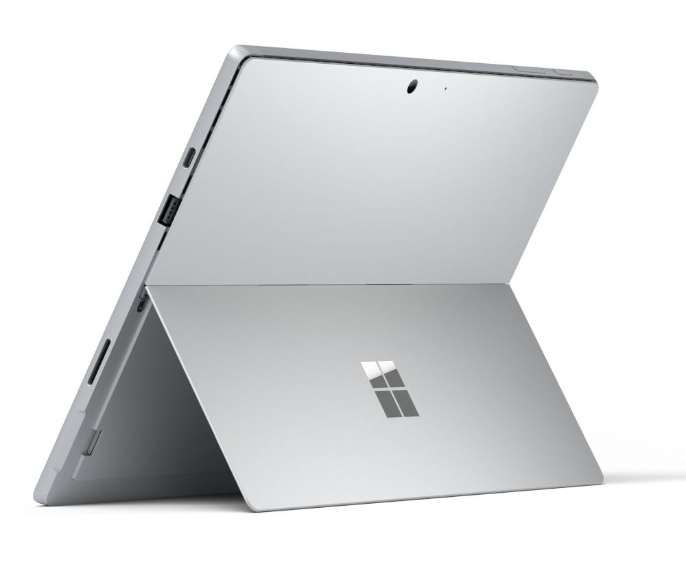 Laptop-Microsoft-Surface-Pro-7-Core-i7-1065G7-8M-MICROSOFT-VAT-00003