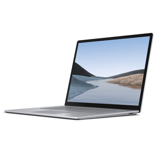 Laptop-Microsoft-Surface-Laptop-3-AMD-Ryzen-5-358-MICROSOFT-VGZ-00008