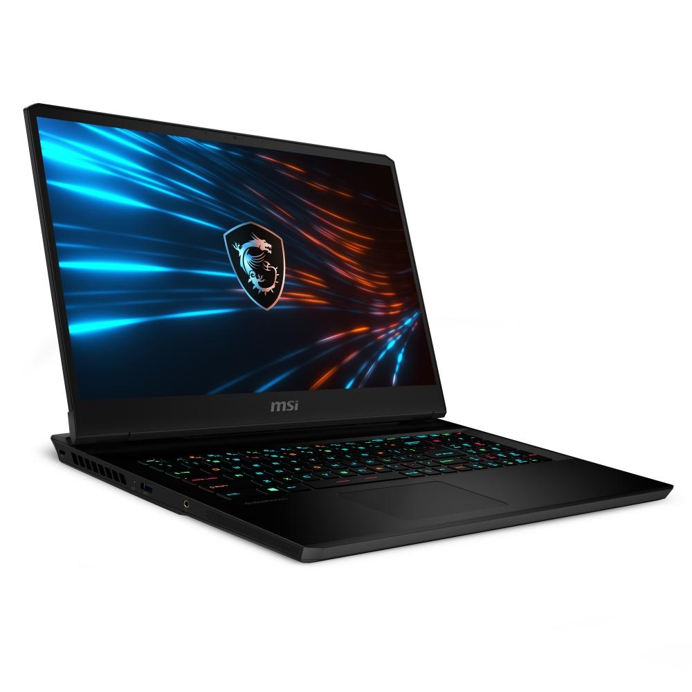 Laptop-MSI-GP76-Leopard-10UE-RTX-3060-6GB-GDDR6-MSI-9S7-17K222-019