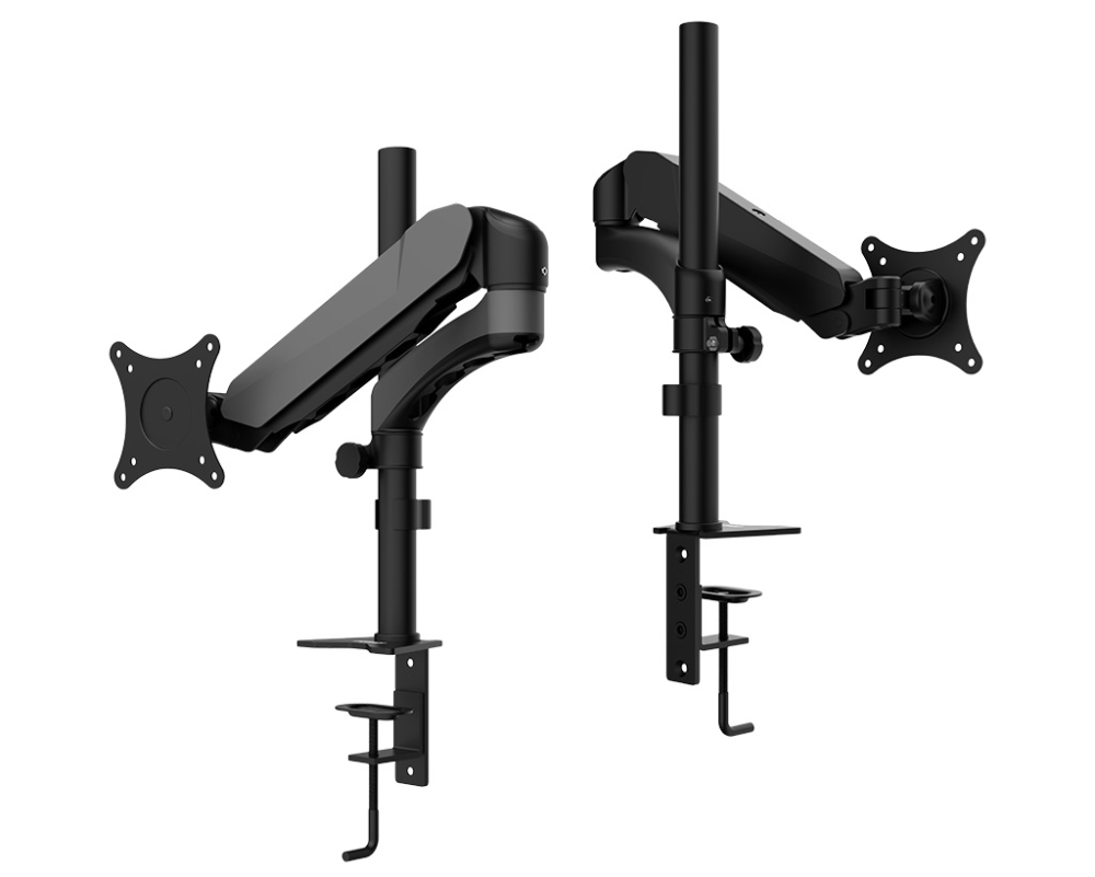 Stoyka-MSI-MAG-MT81-MONITOR-ARM-Table-Mount-Cabl-MSI-MAG-MT81-XX