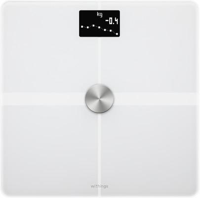 Vezna-Nokia-Body-Full-Body-Composition-WiFi-Scale-NOKIA-WBS05-WHITE-ALL-INTER