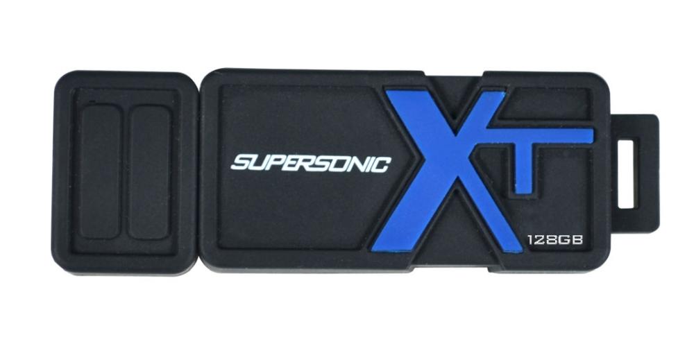 Pamet-Patriot-Supersonic-Boost-USB-3-0-64GB-PATRIOT-PEF64GSBUSB