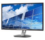 Monitor-Philips-328B6QJEB-32-Wide-IPS-LED-5-ms-PHILIPS-328B6QJEB-00