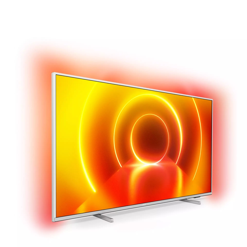 Televizor-Philips-43PUS7855-12-43-UHD-4K-LED-384-PHILIPS-43PUS7855-12