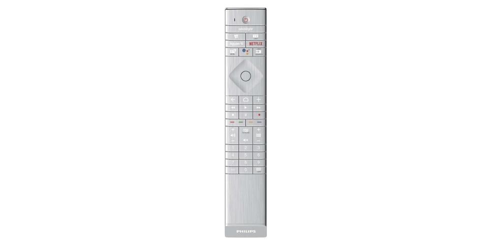 Televizor-Philips-43PUS9235-12-43-UHD-4K-LED-384-PHILIPS-43PUS9235-12