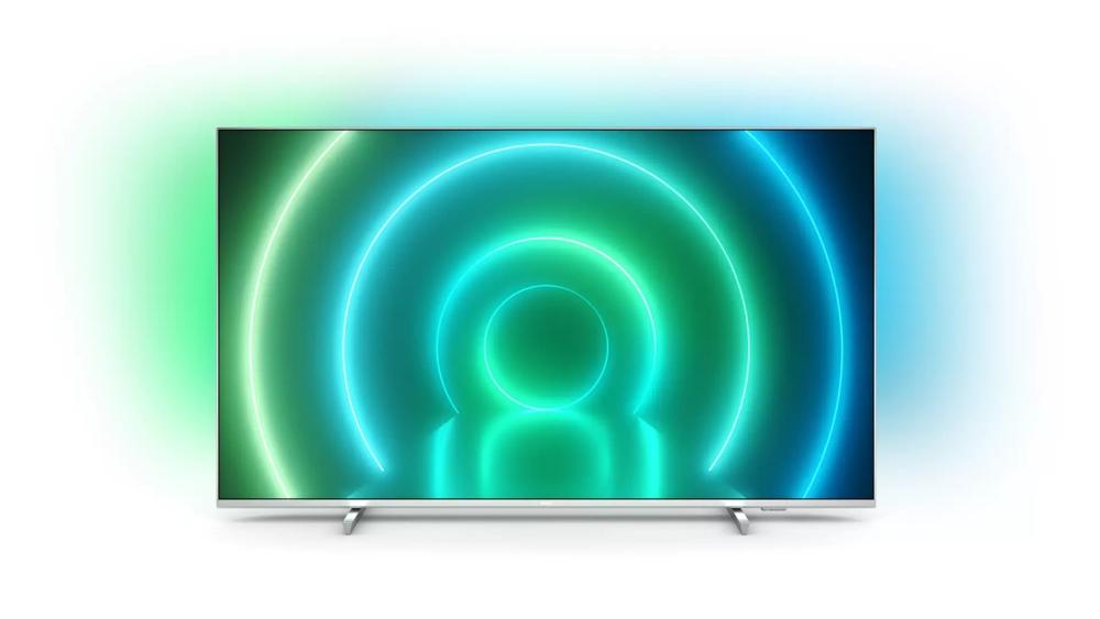 Televizor-Philips-50PUS7956-12-50-UHD-4K-LED-384-PHILIPS-50PUS7956-12