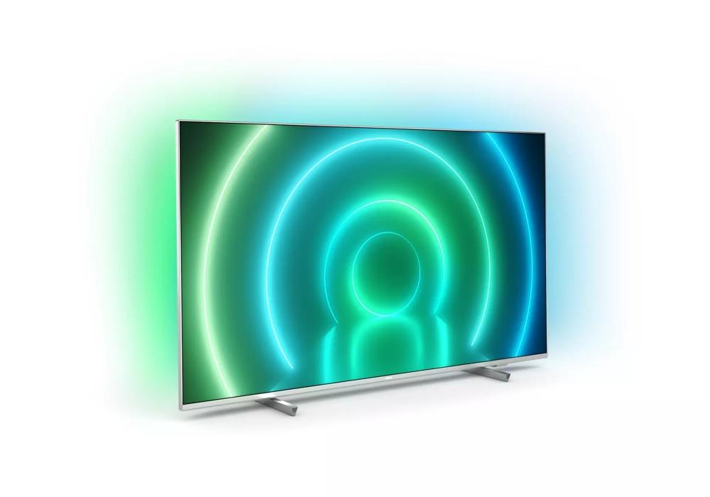Televizor-Philips-55PUS7956-12-55-UHD-4K-LED-384-PHILIPS-55PUS7956-12