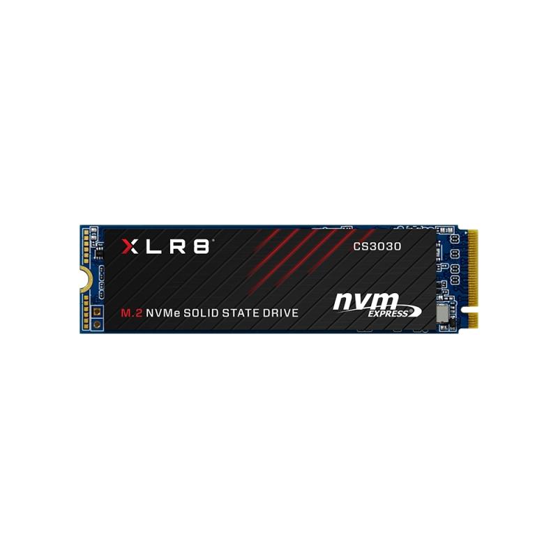 Tvard-disk-PNY-CS3030-M-2-NVMe-2TB-SSD-PNY-M280CS3030-2TB-RB