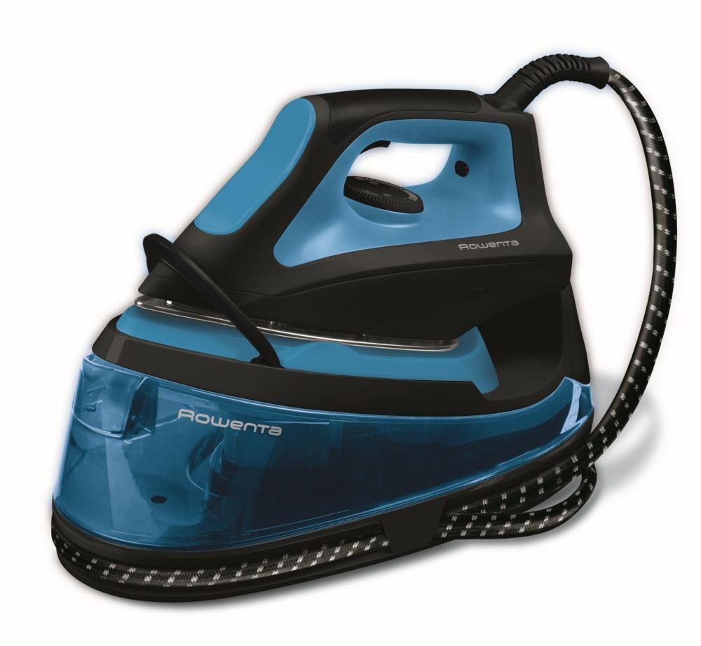 Parogenerator-Rowenta-VR7046-Liberty-blue-black-ROWENTA-VR7046