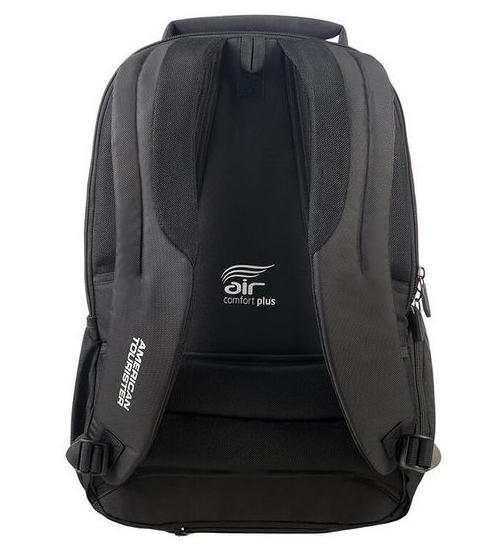 Ranitsa-Samsonite-Urban-Groove-Backpack-17-3-Black-SAMSONITE-24G-09-021