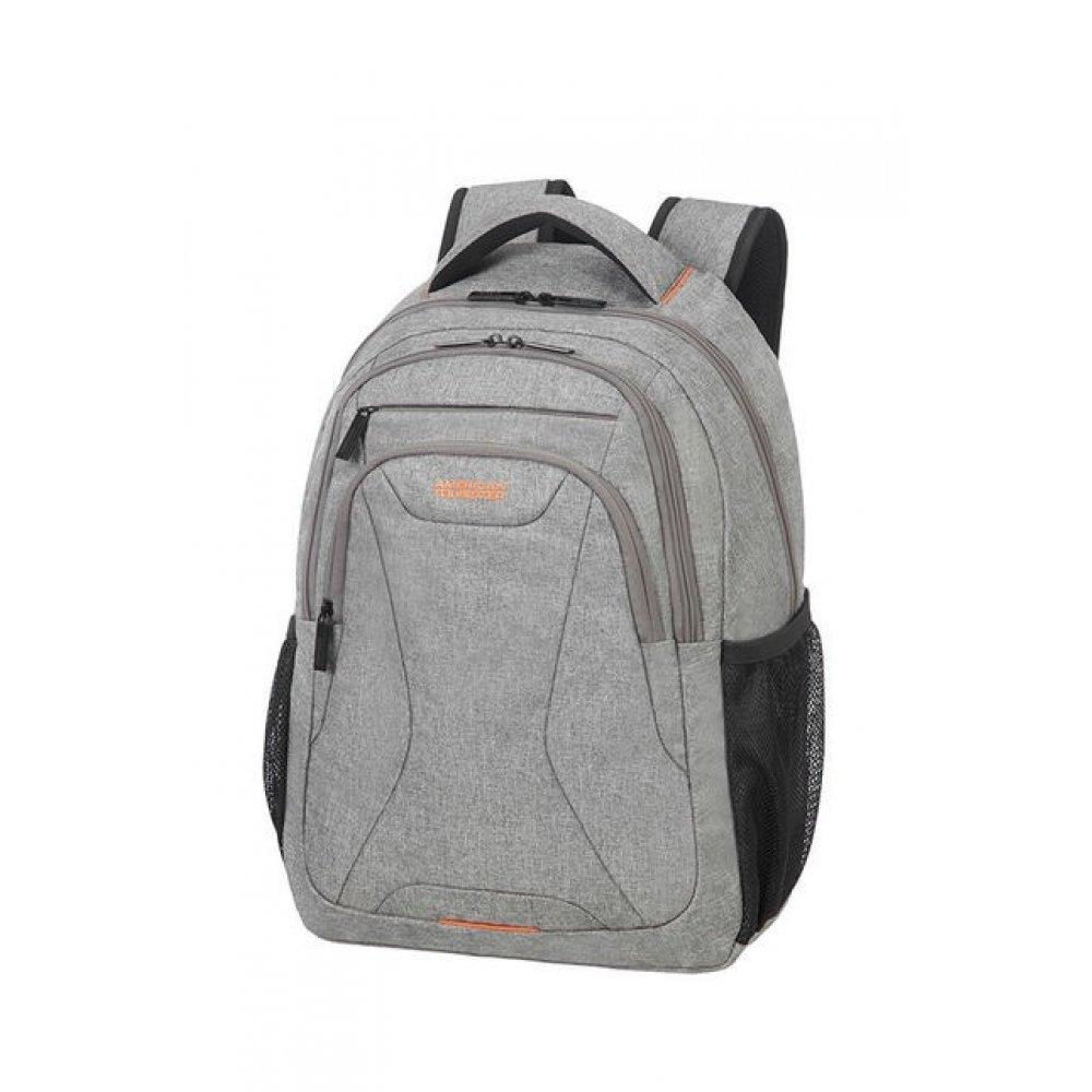 Ranitsa-Samsonite-At-Work-Laptop-Backpack-39-6cm-15-SAMSONITE-33G-08-008