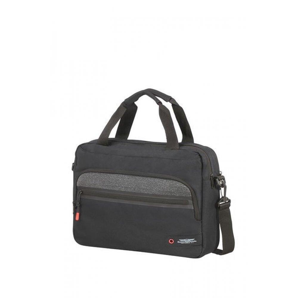 Chanta-Samsonite-City-Aim-Briefcase-15-6-Black-SAMSONITE-79G-09-004