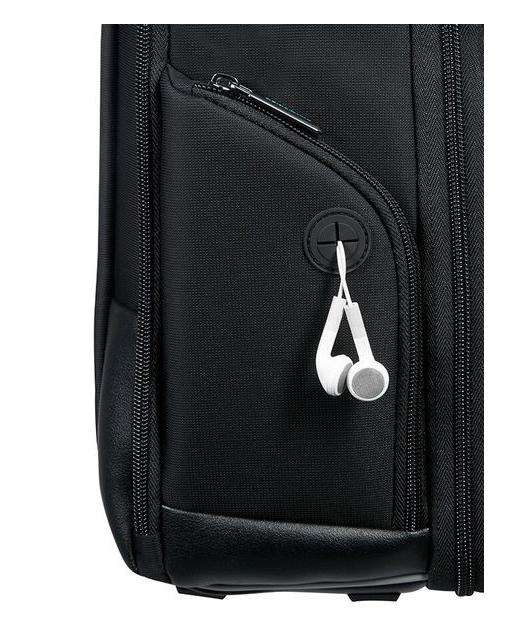 Ranitsa-Spectrolite-2-Laptop-Backpack-35-8cm-14-1-SAMSONITE-CE7-09-006