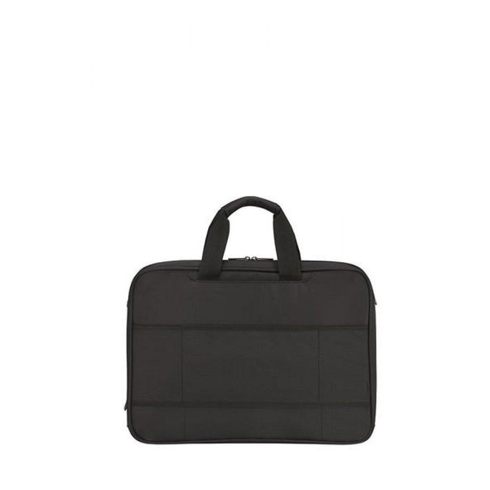 Chanta-Samsonite-Vectura-EVO-Briefcase-17-3-SAMSONITE-CS3-09-007