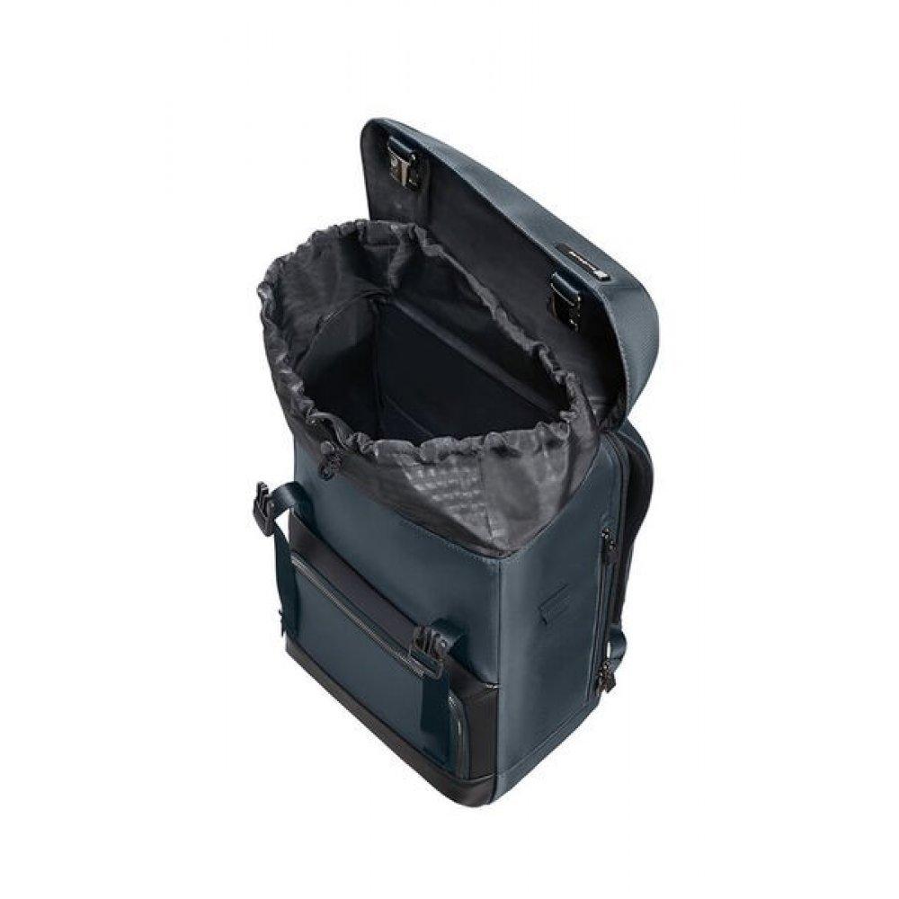 Ranitsa-Samsonite-Safton-Laptop-Backpack-15-6-Blue-SAMSONITE-CS4-01-005