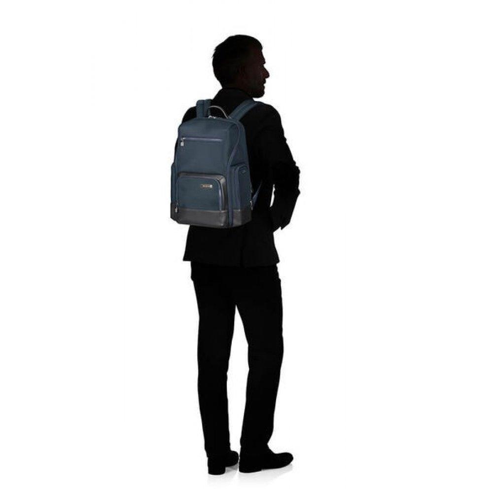 Ranitsa-Samsonite-Safton-Laptop-Backpack-15-6-Blac-SAMSONITE-CS4-09-004