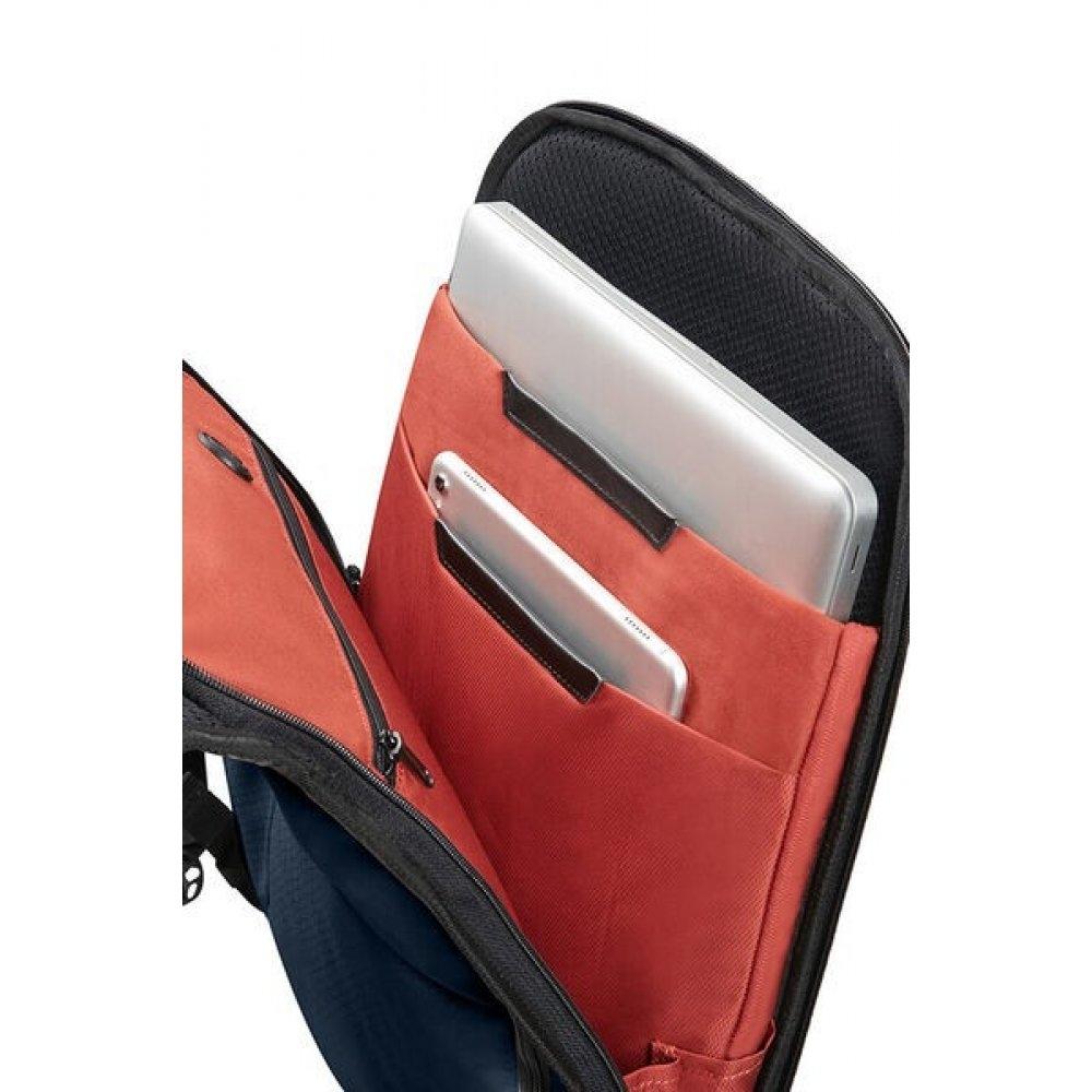 Ranitsa-Samsonite-Hull-Laptop-Backpack-15-6-Blue-SAMSONITE-CS8-01-001