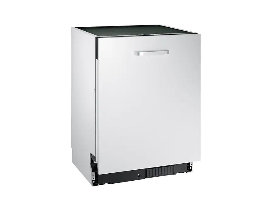 Sadomiyalna-mashina-Samsung-DW60M6050BB-EO-Dishwas-SAMSUNG-DW60M6050BB-EO
