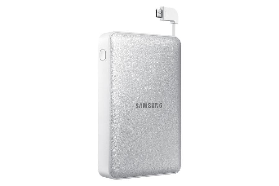 Vanshna-bateriya-Samsung-External-Battery-Pack-11-30-SAMSUNG-EB-PN915BSEGWW