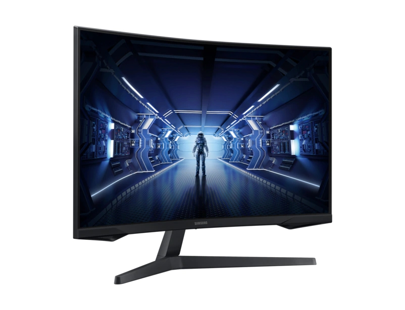 Monitor-Samsung-LC32G55TQ-32-CURVED-VA-1000R-1-SAMSUNG-LC32G55TQWUXEN