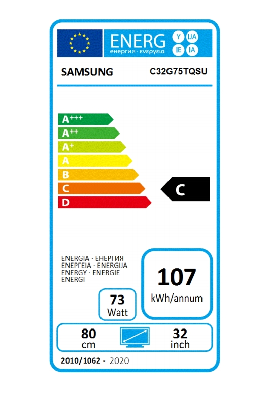 Monitor-Samsung-32G75TQ-31-5-Curved-VA-QLED-240-SAMSUNG-LC32G75TQSUXEN