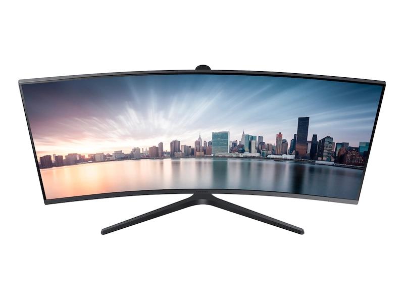 Monitor-Samsung-34H890-34-CURVED-VA-219-1800R-SAMSUNG-LC34H890WGRXEN