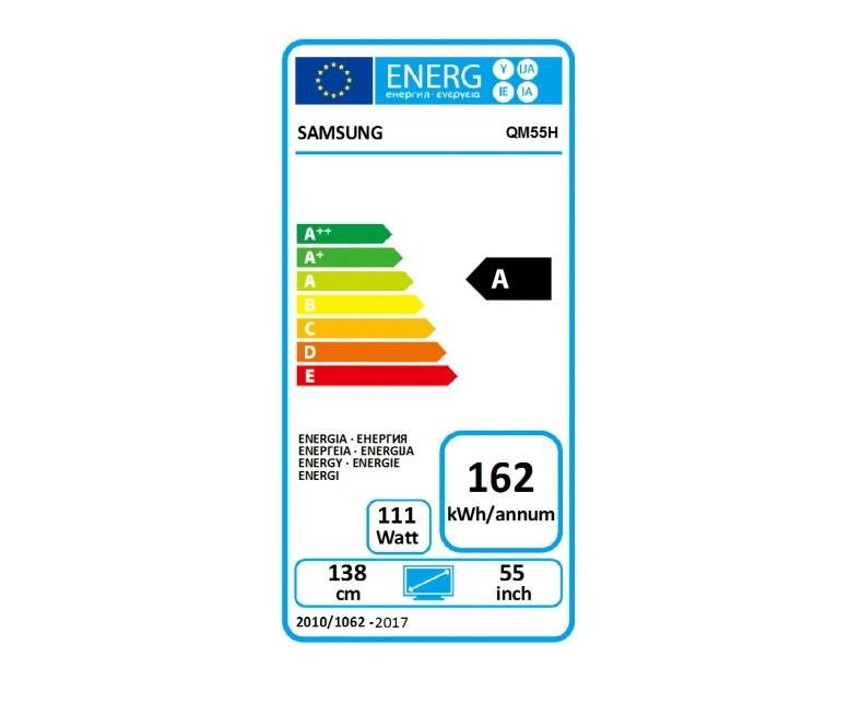 Shirokoformaten-displey-Samsung-LFD-QM55R-55-24-SAMSUNG-LH55QMREBGCXEN