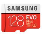 Pamet-Samsung-128GB-micro-SD-Card-EVO-with-Adapte-SAMSUNG-MB-MC128HA-EU