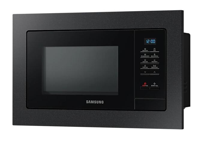 Mikrovalnova-pechka-Samsung-MG23A7013CB-OL-Built-i-SAMSUNG-MG23A7013CB-OL