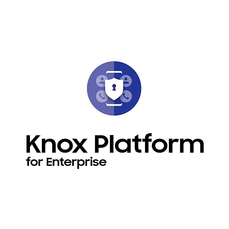 Softuer-Samsung-Knox-Enterprise-License-Phones-T-SAMSUNG-MI-OSKUM01WWT2