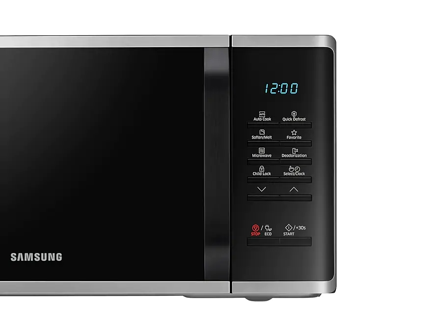 Mikrovalnova-pechka-Samsung-MS23K3513AS-OL-Microwa-SAMSUNG-MS23K3513AS-OL