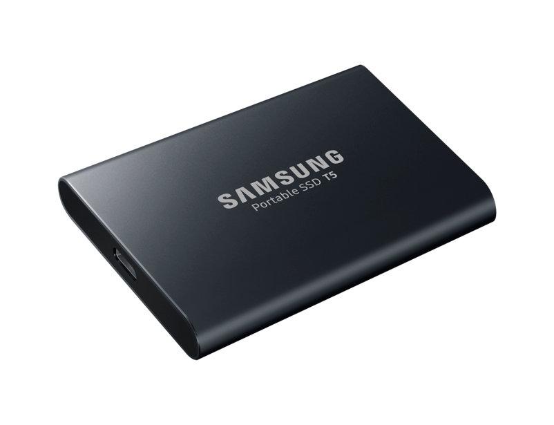 Tvard-disk-Samsung-Portable-SSD-T5-1TB-USB-C-3-1-SAMSUNG-MU-PA1T0B-EU