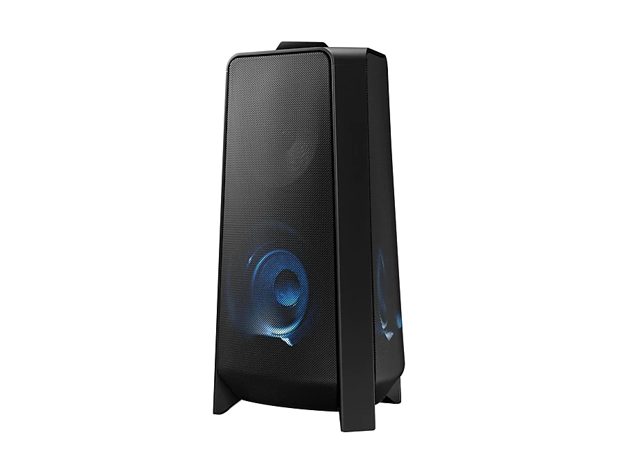 Audio-sistema-Samsung-Party-Box-MX-T50-SAMSUNG-MX-T50-EN