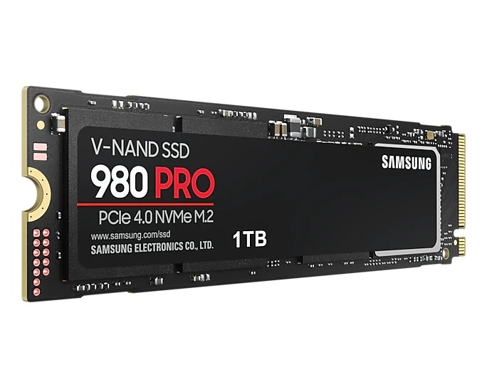 Tvard-disk-Samsung-SSD-980-PRO-1TB-Int-NVMe-M-2-2-SAMSUNG-MZ-V8P1T0BW