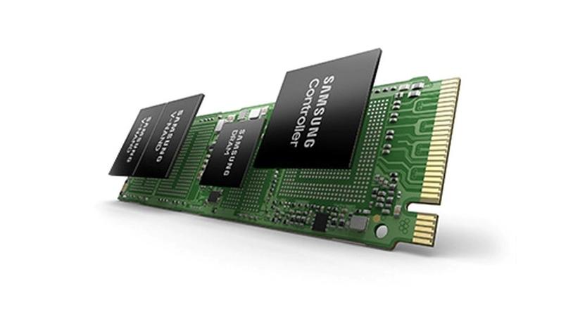 Tvard-disk-Samsung-Client-PM991a-1TB-TLC-V6-Pablo-SAMSUNG-MZVLQ1T0HBLB-00B00