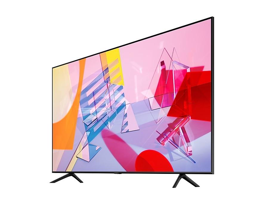 Televizor-Samsung-58-58Q60T-QLED-FLAT-SMART-310-SAMSUNG-QE58Q60TAUXXH