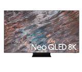 Televizor-Samsung-65-65QN800A-Neo-QLED-8K-FLAT-SAMSUNG-QE65QN800ATXXH
