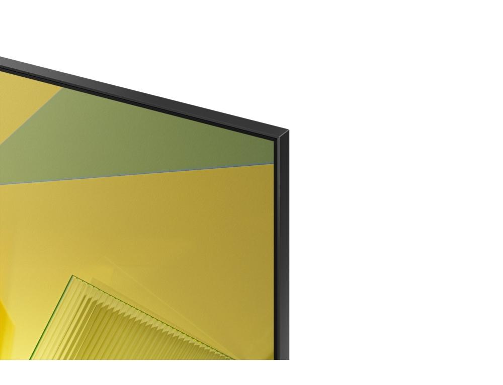 Televizor-Samsung-75-75Q90T-QLED-FLAT-SMART-420-SAMSUNG-QE75Q90TATXXH