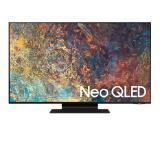 Televizor-Samsung-75-75Q90A-QLED-FLAT-SMART-45-SAMSUNG-QE75QN90AATXXH