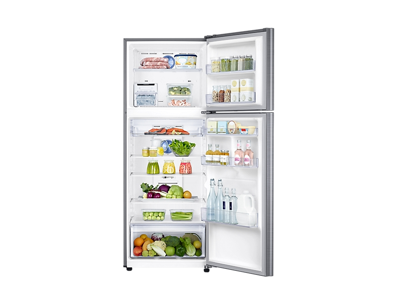 Hladilnik-Samsung-RT38K5530S9-EO-Refrigerator-Tw-SAMSUNG-RT38K5530S9-EO