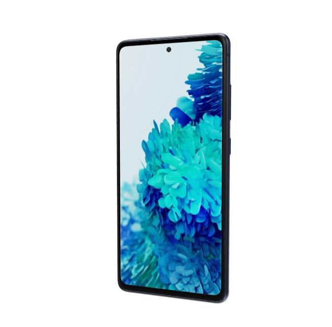 Mobilen-telefon-Samsung-SM-G780-GALAXY-S20-FE-128-SAMSUNG-SM-G780FZBDEUE