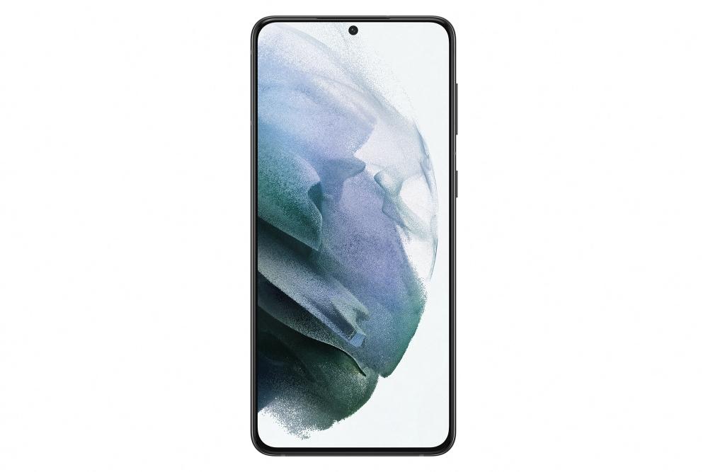 Mobilen-telefon-Samsung-SM-G996B-GALAXY-S21-5G-25-SAMSUNG-SM-G996BZKGEUE