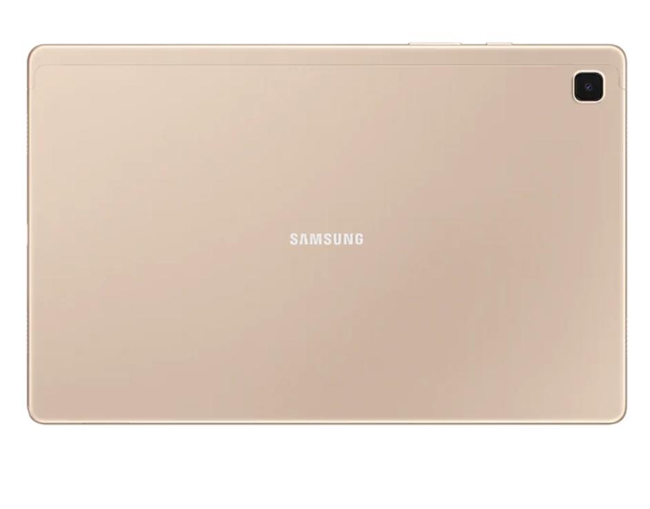 Tablet-Samsung-SM-T505-TAB-A7-2020-LTE-10-4-2000-SAMSUNG-SM-T505NZDAEUE
