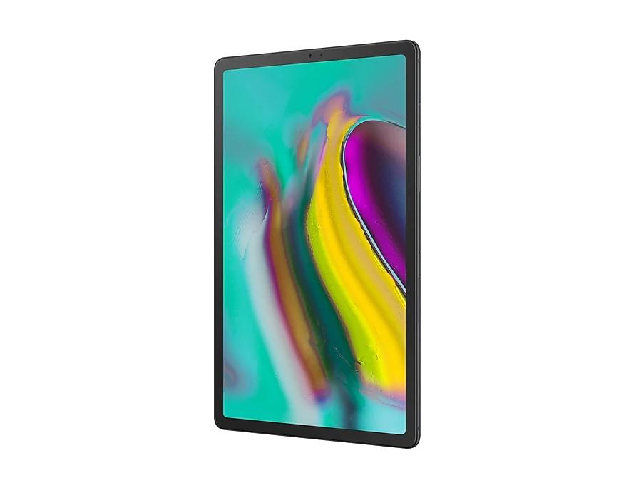 Tablet-Samsung-SM-T720-Galaxy-Tab-S5e-sAMOLED-10-SAMSUNG-SM-T720NZKABGL
