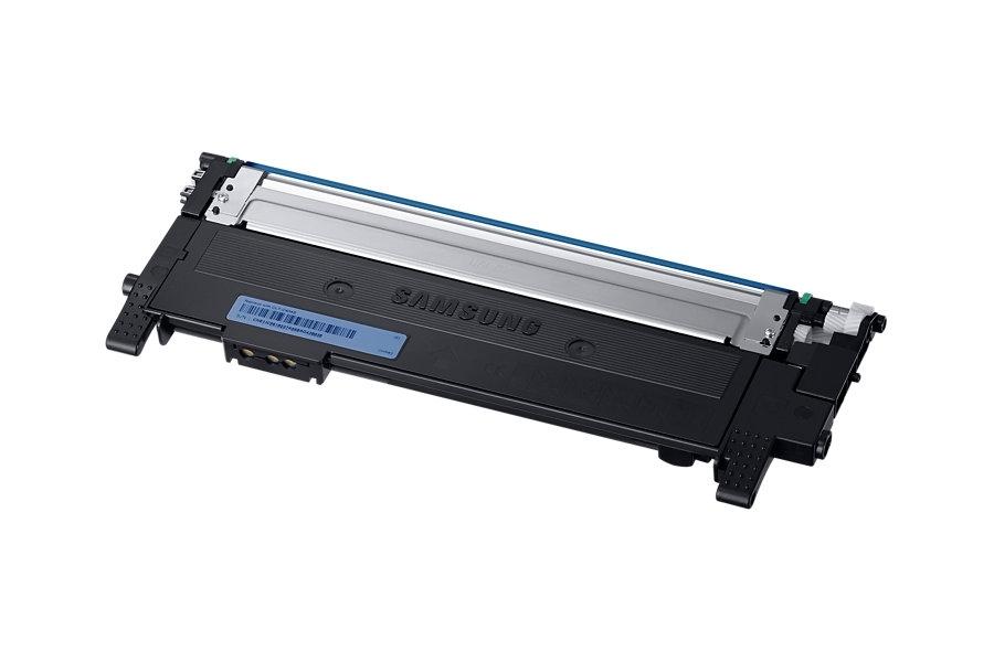 Konsumativ-Samsung-CLT-C404S-Cyan-Toner-Cartridge-SAMSUNG-ST966A