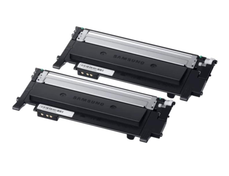 Konsumativ-Samsung-CLT-P404B-2-pk-Blk-Toner-Crtg-SAMSUNG-SU364A
