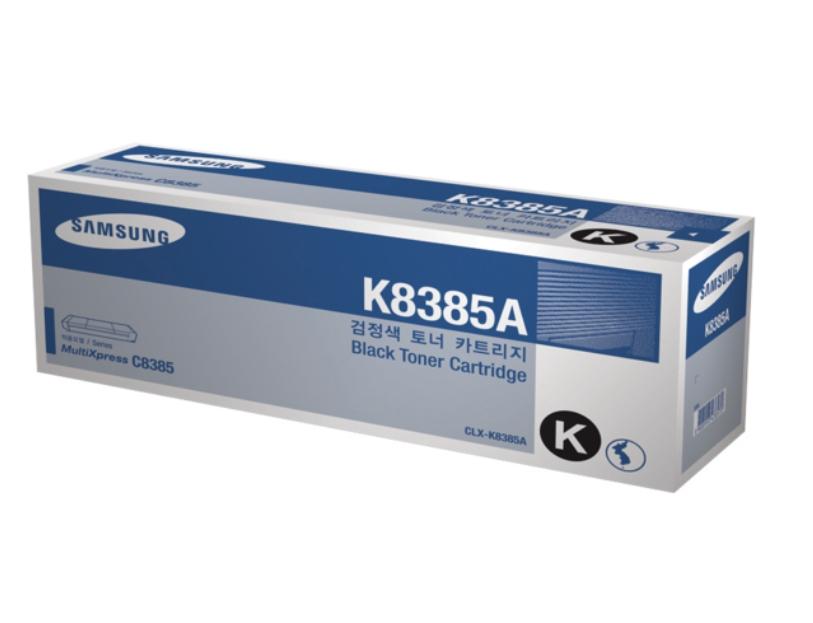 Konsumativ-Samsung-CLX-K8385A-Black-Toner-Cartridg-SAMSUNG-SU587A