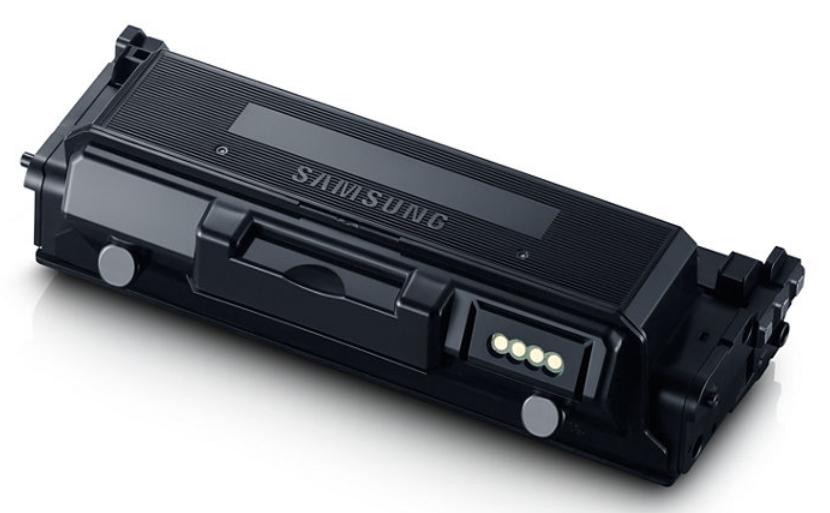 Konsumativ-Samsung-MLT-D204S-Black-Toner-Cartridge-SAMSUNG-SU938A