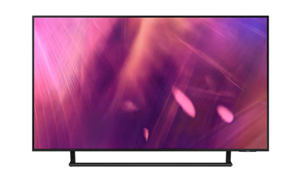 Televizor-Samsung-55-55AU9002-4K-3840-x-2160-UHD-SAMSUNG-UE55AU9002KXXH