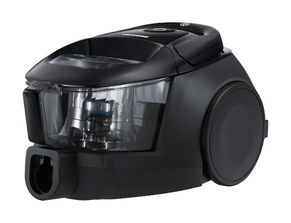 Prahosmukachka-Samsung-VC07M31C0HG-GE-Vacuum-Clean-SAMSUNG-VC07M31C0HG-GE